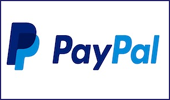buy sporting goods in Coffs Harbour and use PayPal