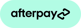Buy Sporting Goods with ZipPay and AfterPay