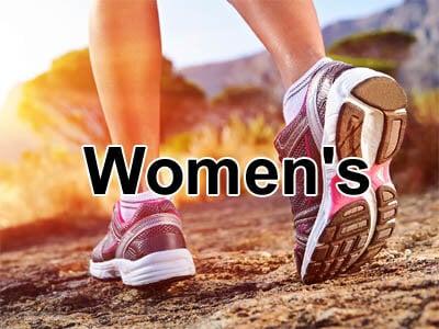 discount sports shoes online australia