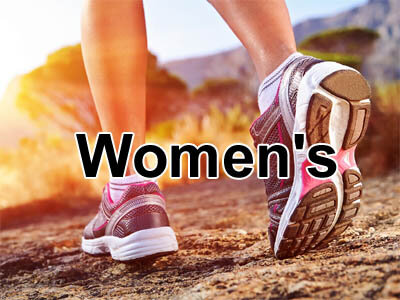womens running shoes for sale - Nike, Adidas, Brooks, New Balance, Adidas