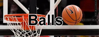 basketball balls, Spalding basketballs, Molten training basketballs
