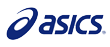 Asics shoes for sale online