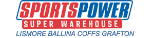 Womens : Sportspower Super Warehouse | Big Sports Brands delivered Australia-Wide | Sports Stores in Coffs Harbour, Lismore, Grafton and Ballina NSW