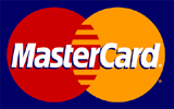 buy sporting goods in Ballina and Lismore with Mastercard