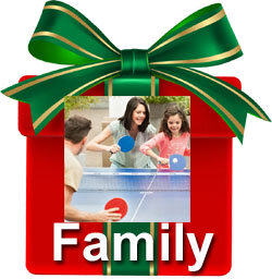 Gift Ideas for Australian Families
