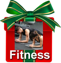 Gift Ideas for Australian Fitness Fanatics
