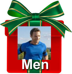Gift Ideas for Australian Men