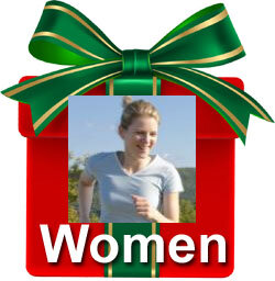 Gift Ideas for Australian Women