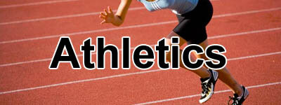 athletics, track sports, track and field