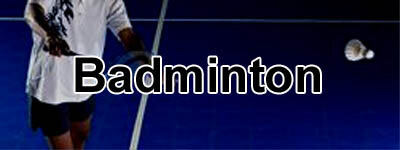 badminton racquets, badminton sets for sale online