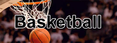 basketball equipment for sale