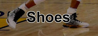 basketball boots, basketball shoes, Nike, Adidas