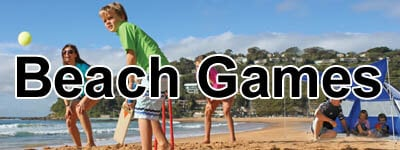 water games for the beach, beach toys for sale in Ballina, Coffs Harbour, Lismore and Grafton