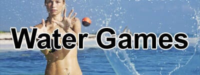 games for the beach and pool, inflatable pool toys, water games for sale in Northern NSW and Australia-wide