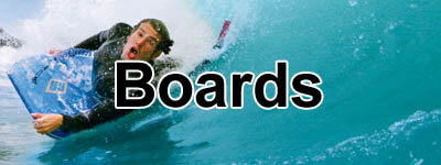 bodyboards, soft surfboards, boogyboards