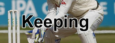 cricket wicket keeping equipment, cricket wicket keeping protection, kookaburra wicket keeping gloves, gray nicolls wicket keeping leg guards, wicket keeping pads
