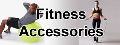 Fitness accessories, skipping ropes, training equipment for sale in Lismore, Ballina, Coffs Harbour and Grafton