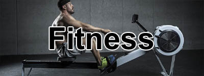 buy fitness equipment, exercise equipment for sale