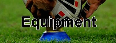 rugby league equipment, rugby union gear, steeden, gilbert football