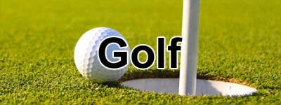 golf balls for sale online, golf presents