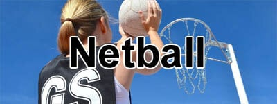 netballs, buy netball shoes online