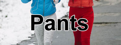 womens long pants and track pants