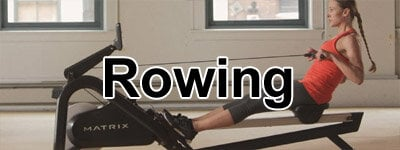 rowing machines for sale in Northern NSW and Australia-wide
