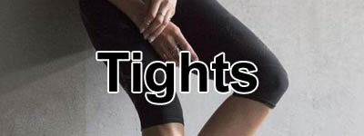 women's tights and compression pants
