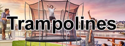 vuly trampolines coffs harbour, grafton, lismore and ballina, plus jumpking trampolines for sale online