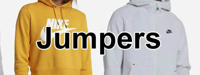 womens jumpers and fleece for women