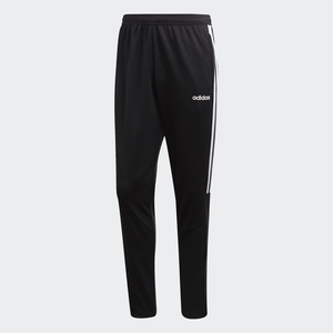 Adidas Sereno19 Training Pant Mens