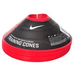 Nike Training Cones 10pk-fitness-accessories-Sportspower Super Warehouse