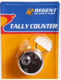 Tally Counter-fitness-accessories-Sportspower Super Warehouse