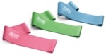 Resistance Band Set-resistance-training-Sportspower Super Warehouse