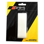 Grays ExtraTec Shaftguard-equipment-Sportspower Super Warehouse