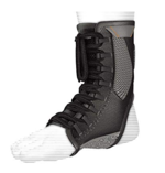 Ultra-Gel Lace Ankle Support-injury-support-Sportspower Super Warehouse