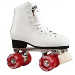Starfire 500 Roller Skate Women's -skates-Sportspower Super Warehouse