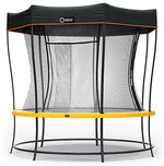 Vuly14ft  Lift 2 XLarge Trampoline -trampolines-Sportspower Super Warehouse