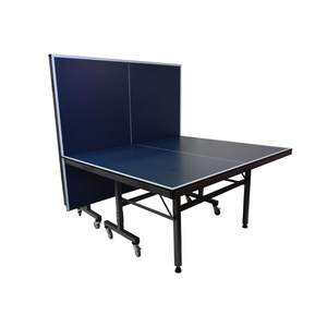 Tech 15mm Table Tennis Topspin