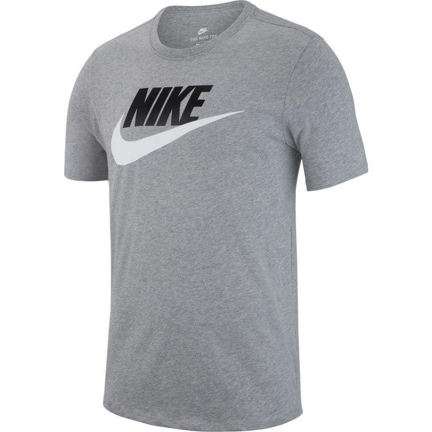 218e90db1 Nike Futura Icon T-Shirt Mens - Mens-Clothes-Tops : Sportspower ...