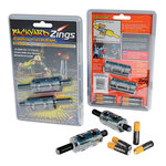 Zing Flashing Bails-beach-games-Sportspower Super Warehouse