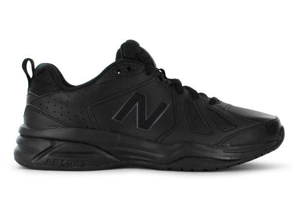 nouveau produit b2def 32197 New Balance MX 624 (2E Width) Mens Training Shoe