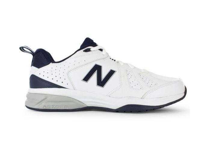 New Balance Shoes New Balance MX 624 (4E Width) Mens Training Shoe - Buy Online - Ph ...