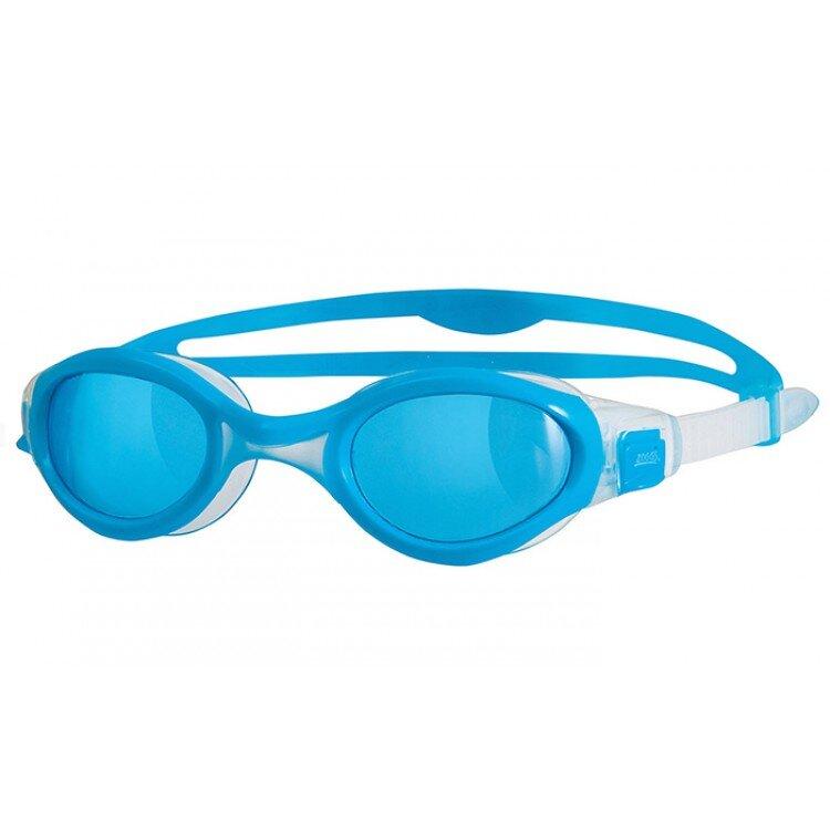 Zoggs Venus Goggles
