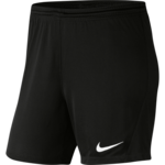 Nike Womens Park II Knit Short-shorts-Sportspower Super Warehouse