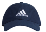 Adidas C40 6 Panel Climacool Cap-hats-Sportspower Super Warehouse