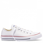 Converse Chuck Taylor Leather Lo Unisex Shoes-casual-Sportspower Super Warehouse