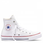 Converse Chuck Taylor Hi Leather Unisex Shoes-casual-Sportspower Super Warehouse