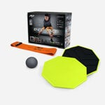 PTP Fitness Pack-resistance-training-Sportspower Super Warehouse