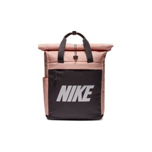Nike Radiate Training Graphic Backpack Womens - Sports-Bags ... eed5500465cbf